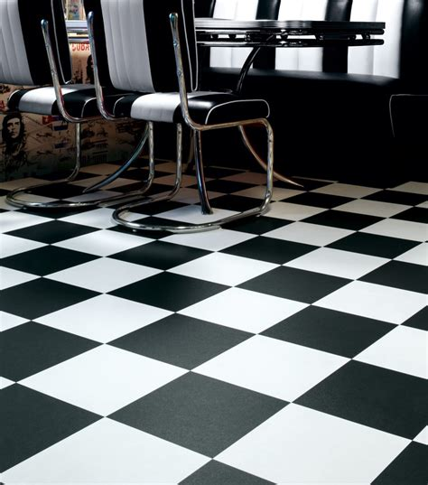 vinyl flooring from tapi quality floor tiles and wood
