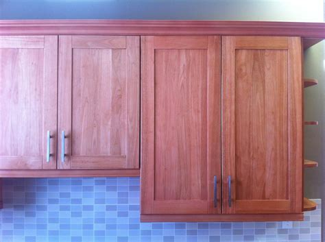 How To Adjust The Alignment Of Cabinet Doors Tv Stands With Fireplace Lowes How To Update A Gas Duraflame Heater Best Vacuum Insert Electric Tree Logs Fender Bench