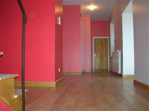 peinture decoration interieur maison affordable peinture deco interieur maison galerie duimages