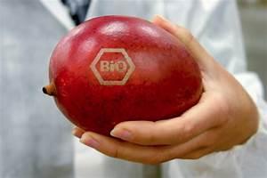 Lebensmittel Aufbewahren Ohne Plastik : lichtlabel bio lebensmittel ohne plastik durch nat rliches labeling ~ Markanthonyermac.com Haus und Dekorationen