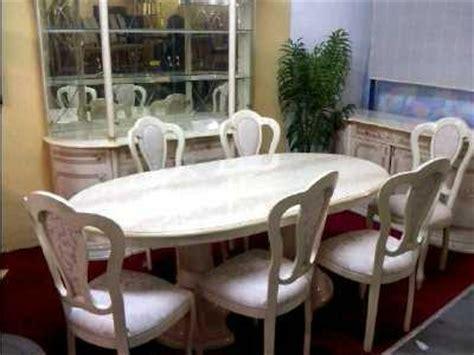 chaise de salle a manger occasion belgique