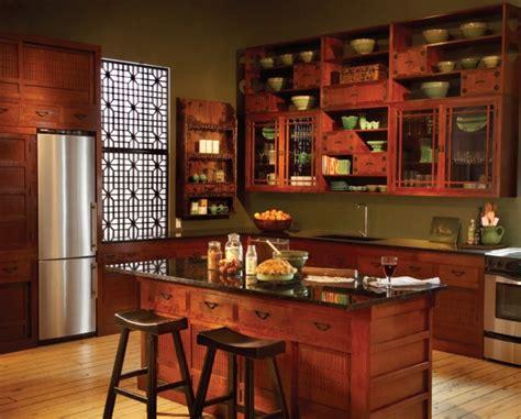 5 Best Chinese Kitchen Decor Ideas  Decolovernet