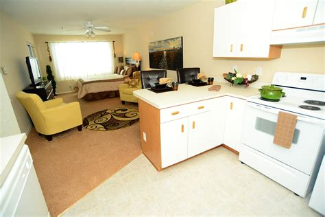 bedroom excellent one bedroom apartments bloomington in on