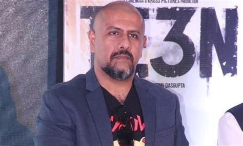 Vishal Dadlani Could Be Arrested And The Supreme Court