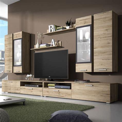 les 25 meilleures id 233 es de la cat 233 gorie meuble tv gris sur