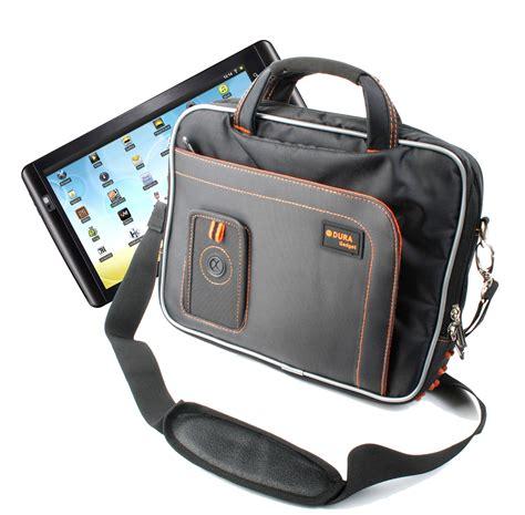 sacoche housse sac pour tablette tactile archos 101 xs 101 g9 tablet ebay