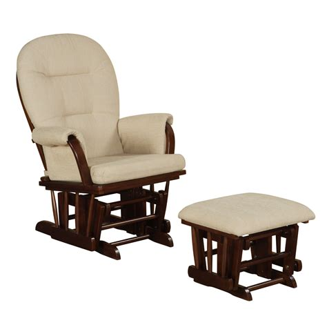 rocking chair with glider mpfmpf almirah beds wardrobes and furniture