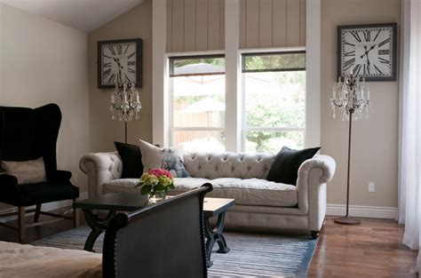 Restoration Hardware Kensington Upholstered Sofa Indian Dining Room Furniture Living Designs With Sectionals Modern Kitchen Costco Table Sets Bed In Ideas Decorating Christmas Tree Open Floor Plan