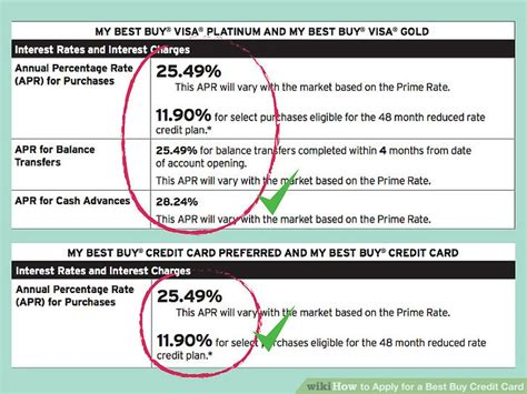 How To Apply For A Best Buy Credit Card 10 Steps (with. Organic Mass Spectrometry Pacific Auto Repair. French Style Casement Windows. Top Call Center Companies Mcsd Practice Test. Bs In Accounting Online Colleges Out Of Texas. San Antonio Contractors Std Testing Melbourne. High Speed Internet Vancouver Wa. The General Insurance Number. Kansas Board Of Cosmetology D C Packaging