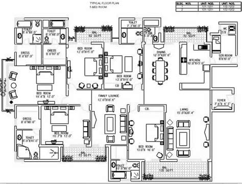 3 br 2 5 ba house plans ideas bedroom modern house plans netthe best images also 5