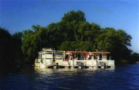 Houseboat Jobs by Pontoon Boat Rentals Clayton Ny Jobs