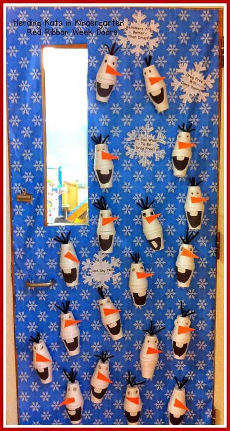1000 images about door ideas on classroom