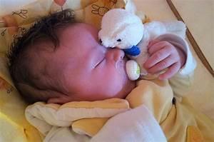 Schlafsack Für Baby : schlafsack f r s baby babys kinder ~ Markanthonyermac.com Haus und Dekorationen