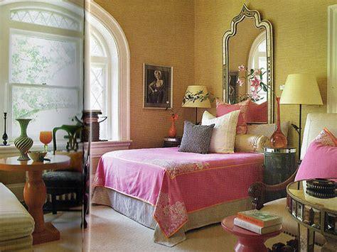 Women Bedroom Ideas, Women Bedroom Decorating Ideas Single