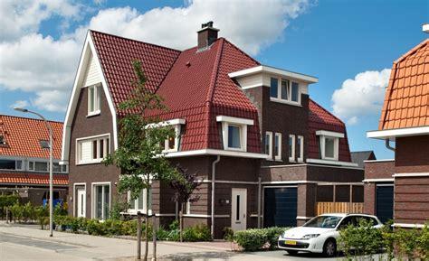 Huizen Te Koop Pijnacker by Finest Soort Nieuwbouw Aantal Woningen With Nieuwbouw Nootdorp