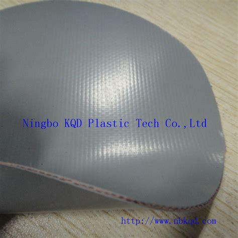 Inflatable Boat Material by Hypalon Zattera Gonfiabile Materiale 1 10mm Rivestito Di