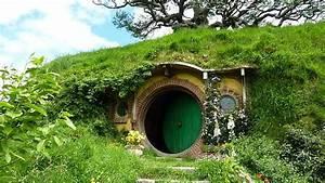 Nova Zelândia - paisagens e atrações impressionantes - WM ...