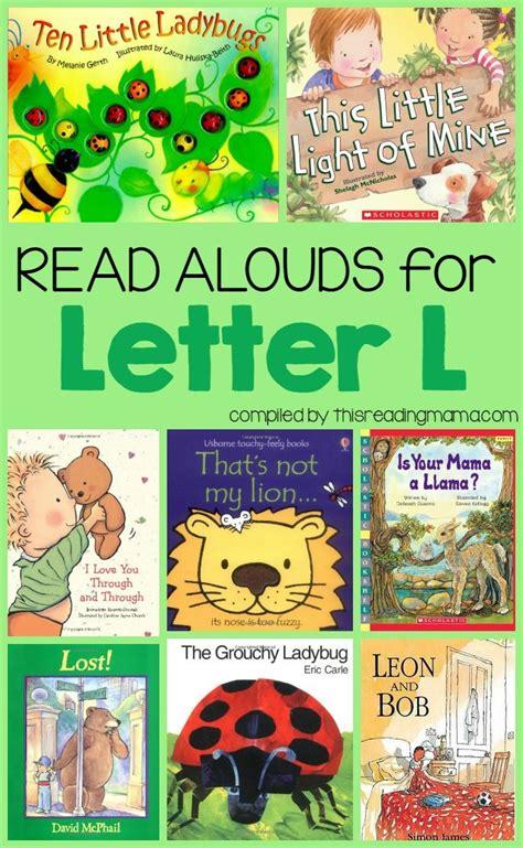 a story l 25 best ideas about letter l on letter l