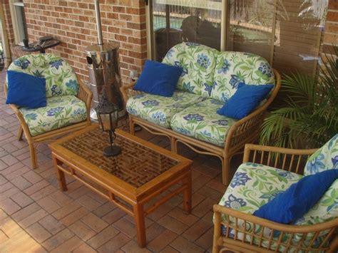 patio patio bench cushions home interior design
