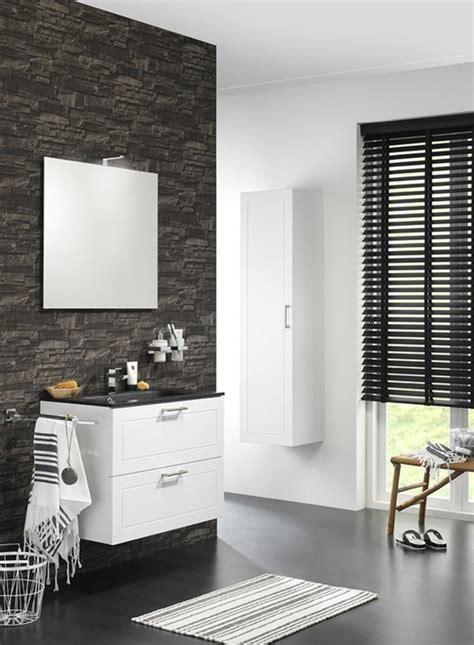 sol lino salle de bain dootdadoo id 233 es de conception sont int 233 ressants 224 votre d 233 cor