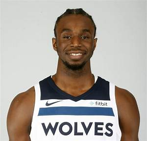 Andrew Wiggins signs contract extension with Timberwolves ...