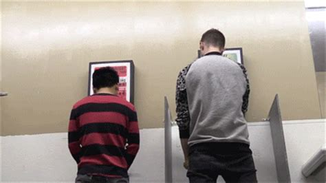 nutella bathroom prank gif 28 images giphy gif 22 rea