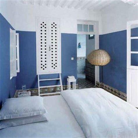 blue bedroom designs ideas blue bedroom designs
