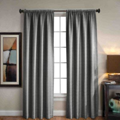 window curtains curtain panels and curtains on