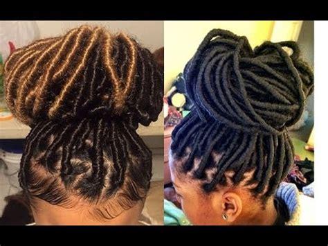 HD wallpapers hairstyles individual braids