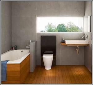 Wie Fliesen Verlegen : badezimmer fliesen richtig verlegen fliesen house und dekor galerie 0e4bl2ggkx ~ Markanthonyermac.com Haus und Dekorationen