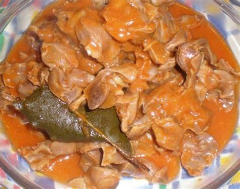 g 233 siers 224 la portugaise par cuisine portugaise