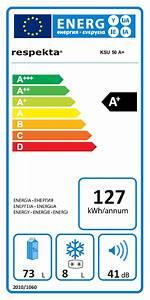 Kühlschrank Tiefe 50 : minik che pantry 100s mit k hlschrank ~ Markanthonyermac.com Haus und Dekorationen