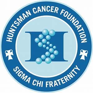 Philanthropy | Sigma Chi Fraternity