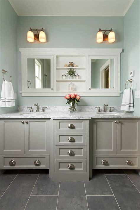 best 25 grey bathroom cabinets ideas on gray bathroom vanities grey bathroom