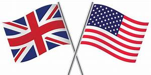 Britain and Obama's 'Back of the Queue' - WSJ