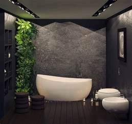 revetement mural pour salle de bain dootdadoo id 233 es de conception sont int 233 ressants 224