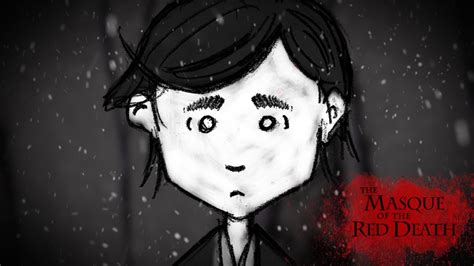 The Masque Of The Red Death (2012 Short Film) Youtube
