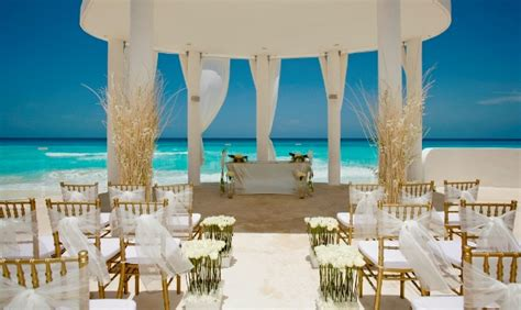 15 Best Destination Wedding Locations On A Budget. Wedding Checklist Complete. Wedding Invitation Template Indesign Free. Creative Wedding Invitations Pinterest. Wedding Portaloo Hire Sydney. Wedding Party Outfit Ideas. Relaxed Informal Wedding Dresses. Wedding Stationery Uk. Gift Ideas For My First Wedding Anniversary