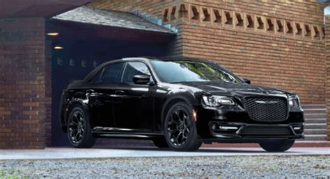 2019 Chrysler 300 Review, Price, Specs, Changes Cars