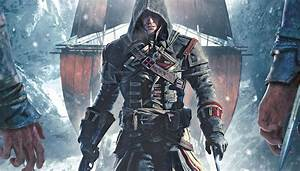 Assassin's Creed Rogue HD Remake Coming Soon? - Gaming Central