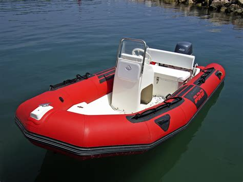 Inflatable Boat Olx by What Is A Rigid Hull Inflatable Boat Ebay