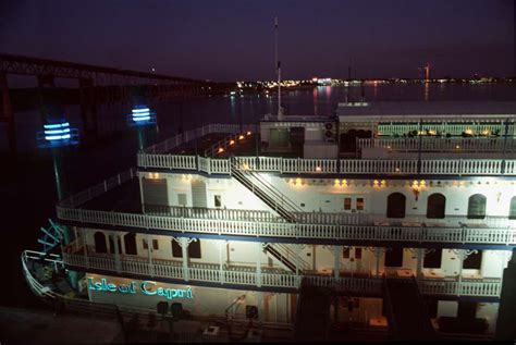 Casino Boat Texas by Casino Cruise May Come To Texas In January San Antonio