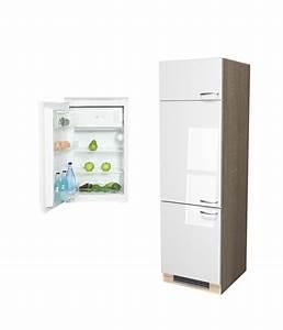 Kühlschrank 60 Cm Breit : k hlschrank umbauschrank venedig inkl einbau k hlschrank 60 cm breit weiss ebay ~ Markanthonyermac.com Haus und Dekorationen