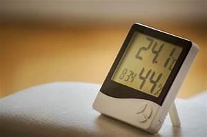 Gesunde Luftfeuchtigkeit In Räumen : richtig l ften zu jeder jahreszeit schimmel vorbeugen energie sparen ~ Markanthonyermac.com Haus und Dekorationen