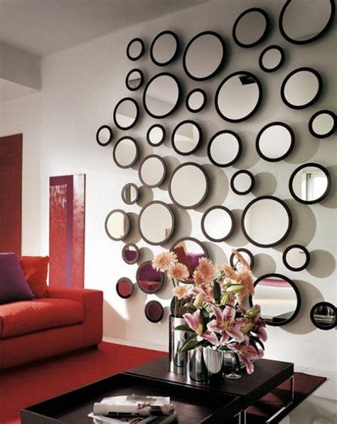 cheap wall d 233 cor ideas decozilla