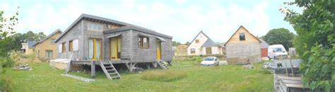 el canto mob construction d une maison basse consommation 224 moins de 50000 euros en ossature