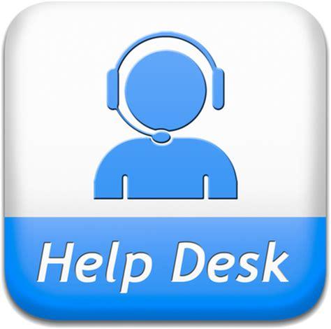 help desk скачать торрент софт портал