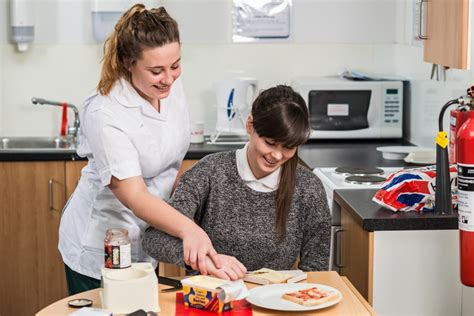 Bsc (hons) Occupational Therapy  Bournemouth University