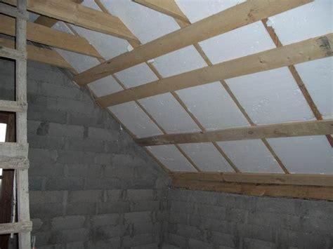 dalles plafond suspendu castorama 224 bourges prix devis garage peugeot faux plafond coupe feu 1 2