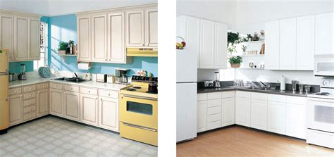 sears refacing kitchen cabinets review changefifa